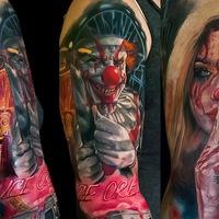 ivan_tattoo69