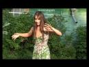 Мокрая в платье - Анна Снаткина в сериале Заколдованный участок (2006) - Серия 4 бонус