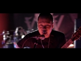 Villes - Dont You Worry (Official Music Video) New HD