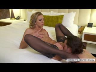 Tiffany Watson [MILF_Latina_Ebony_Big Ass_Big Tits_Bubble Butt_Blowjob_CumShot_Creampie_Handjob_Anal_Lesbian]