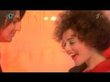Листья жёлтые — Анжелика Варум, Дмитрий Маликов (Старые песни о главном - 3 1997) (Р. Паулс - И. Шаферан)
