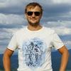 Блог Jonn22 - Товарный бизнес и бизнес в сети