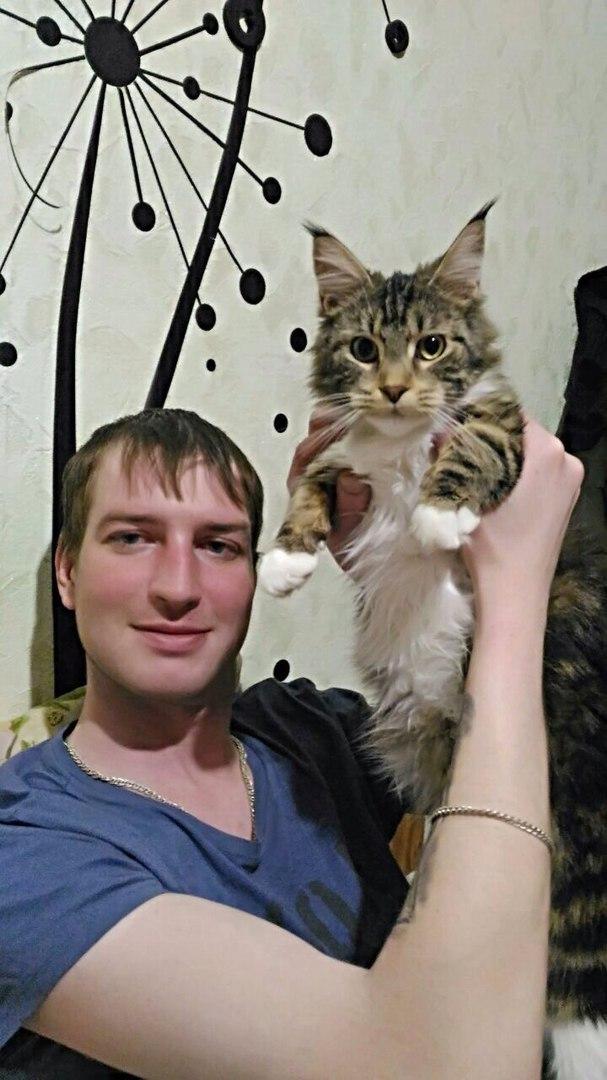 Андрей Губанов, Уфа - фото №5