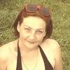 Yulia Yankovskaya