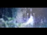 ROMANTHICA - 'Mercurio' (video oficial) HD
