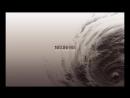 Neurosis_-_The_Eye_of_Every_Storm_(full_album)