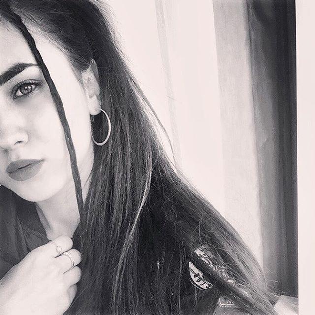 Алия Алиева | Москва