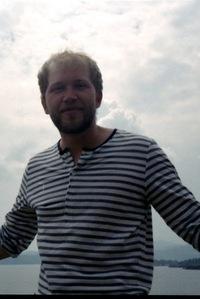 Дмитрий Бутрик