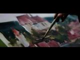 Трейлер к новому учебному видео