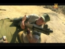 Оружие к бою! с Р. Ли Эрми. Винтовка / Lock 'N Load with R. Lee Ermey. Rifle (2009)