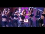 Sharara_-_Full_Song_-_Mere_Yaar_Ki_Shaadi_Hai_18.mp4