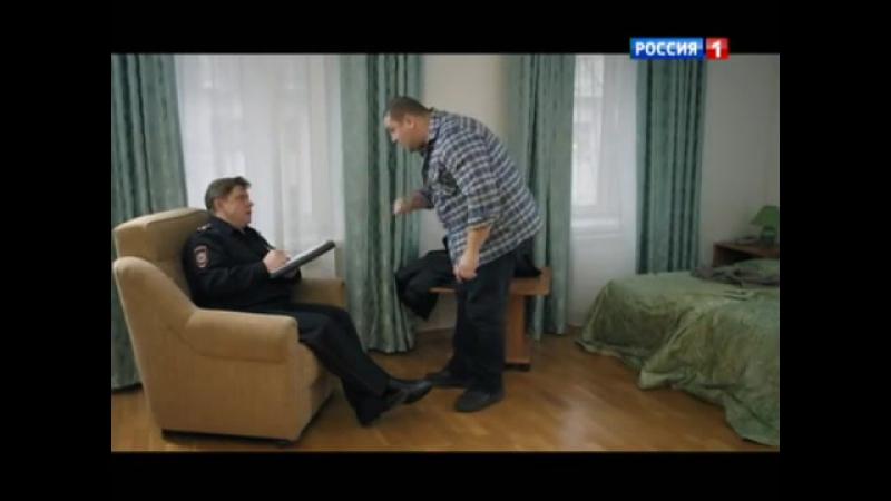 03.Королева бандитов-2(2015)