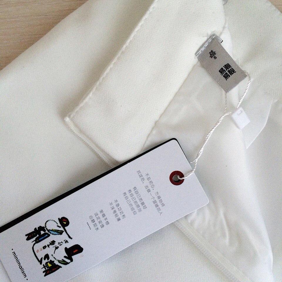 Очень классные белые шортики Эти шорты оправдали все мои ожидания вот правда Идеальные шортики я искала месяц потому-что