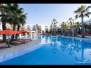 Марокко. Агадир. Отель Royal Atlas Spa 5