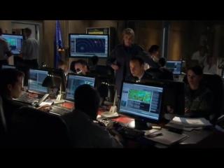 Звездные врата-Атлантида 5 сезон серия- 20