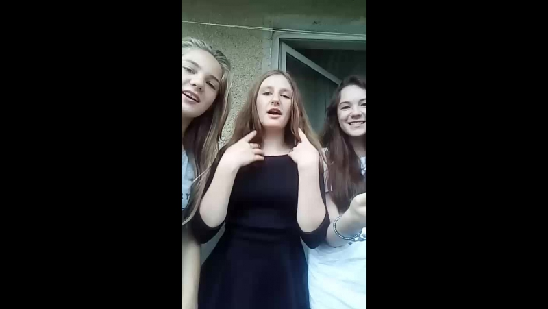 Анжелика Шилик - Live