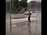 Когда сегодня явно не твой день))
