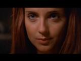 Звёздные врата (SG-1) - Хатор