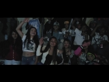 Neber Uno Tres Ft. Gallo One, Saiker  Alexis - Cuando Muera - Video Oficial - HD