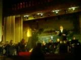 Севастопольский молодёжный эстрадно-симфонический оркестр 23.04.17 №6