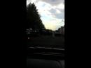 ДТП Бийск - Мотоцикл с нивой