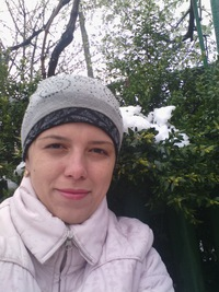 Ольга Соломко