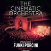 22.02 - The Cinematic Orchestra - YOTASPACE