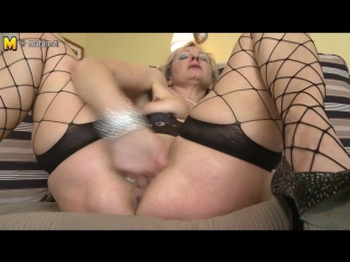 Hot Old Mom Fisting Her Mature Hungry Cunt Free HD Porn 40 nl