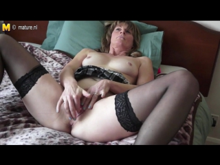 Mature mom with hairy old cunt, free milf porn 35 xhamster nl