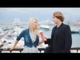 Не губи любовь-Балаган Лимитед  2015г(Премьера ) (720p).mp4