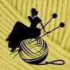 Студия вязания. ТО СЕРЕБРО. Тюмень