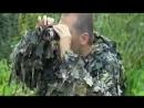 Оружие возмездия в Украинской армии
