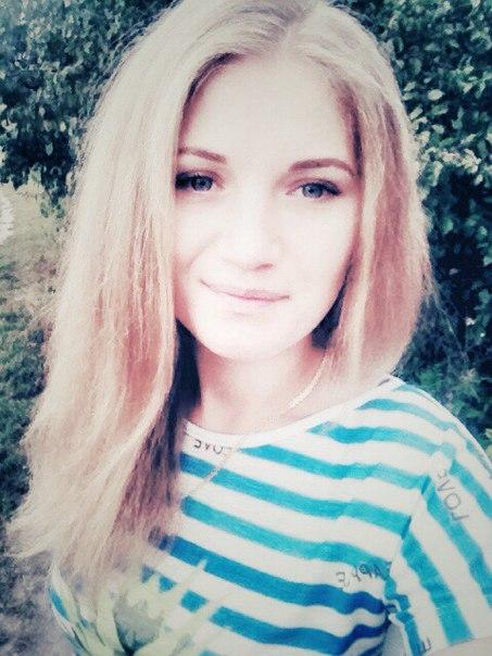Фото №456240010 со страницы Олюси Самчук