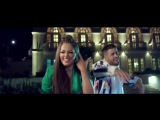 Enca ft. Noizy - Bow Down - 1080HD - VKlipe.com