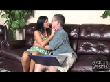 CuckoldSessions india_summer_HD 00_00_00-00_04_00