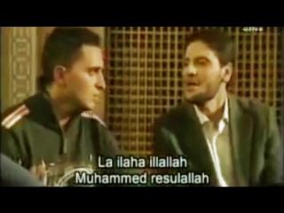 Sami Yusuf - Eid Song