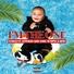 DJ Khaled feat. Lil Wayne, Chance the Rapper, Quavo, Justin Bieber - I'm the One