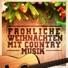 Hank Country Club Band - Jingle Bells