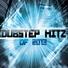 Dubstep Hitz - Radioactive (Dubstep Remix)