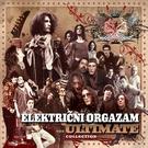 Električni Orgazam - Seks, Droga, Nasilje I Strah