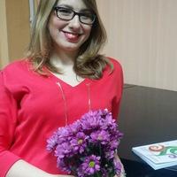 Майя Азарова