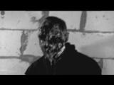 Сидоджи Дубоshit и Грязный Рамирес – Pandemonium [ http://vk.com/rap_style_ru]