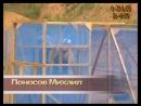 2009 ЧР Тольятти / пистолет / практическая стрельба / ФПСР / Пермский отряд / филиал на СвЖД / ВО ЖДТ