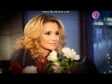 Ольга Орлова  на ТВ-3 Новогодние чудесаПредсказания