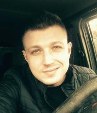 Олег Сладков