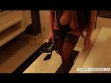 Angela White HD 720, all sex, big tits, new porn 2017
