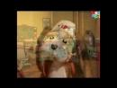 ВИПО ПУТЕШЕСТВЕННИК 15 СЕРИЯ Севилья Севильский цирюльник для Випо