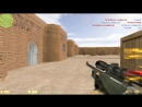 CS 1.6 Frag Movie [awp_india] | by ikar |