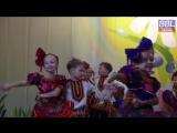 БОЛЬШАЯ БАЛАШИХА ЛАЙФ (BBL). Благотворительный концерт в ДК Чайка(1)