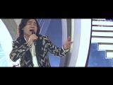 Батырхан Шукенов - Мне Поможет Весна ( 2015 )